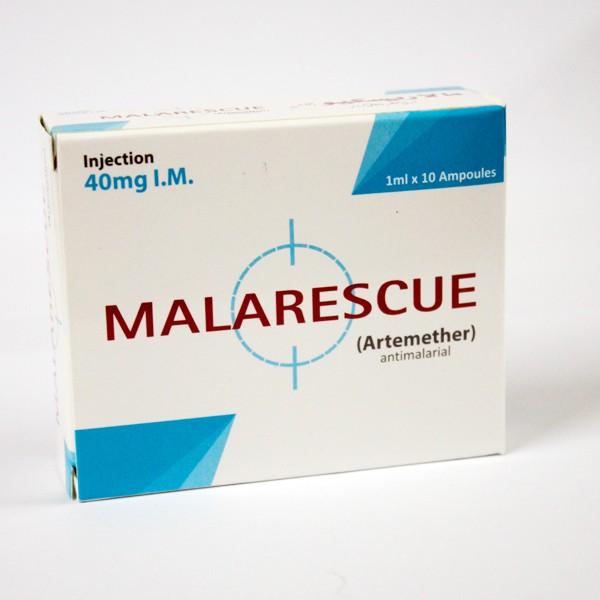 Malarescue